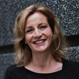 Katja Ridderbusch