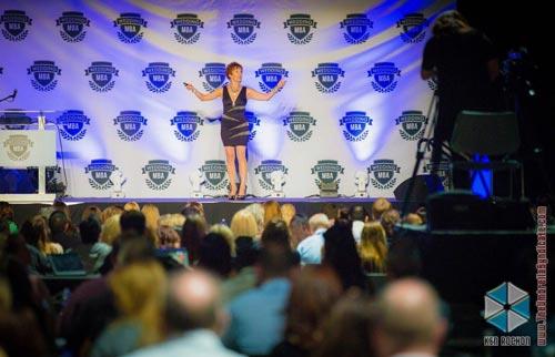 Speaker | Speaking | Arriving with BB Webb