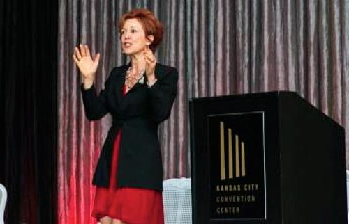 Leveraging Brand for Success | Arriving with BB Webb